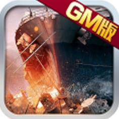 红海战舰GM版 V1.0.5 安卓版
