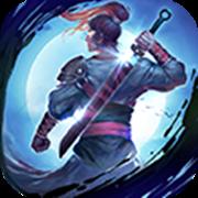 逆水寒剑BT版手游下载|逆水寒剑苹果变态版下载V1.0