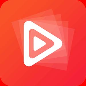 每天影视 V1.0.0 安卓版