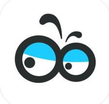 窥秘 V1.0.4 苹果版