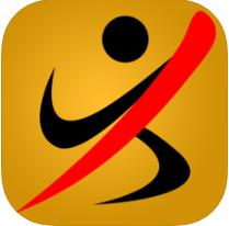 阅步健身 V1.0.16 苹果版