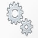 水桶服务器 V1.8.1 免费版
