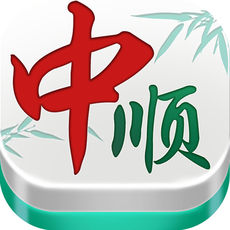 QKA棋牌 V1.1 苹果版