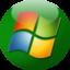 windows loader V2.2.2 绿色版