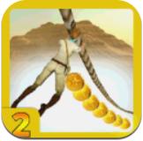 黄金庙逃亡 V1.0.2 安卓版
