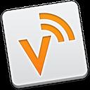 Vienna V3.4.2 mac版