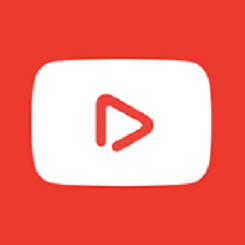 Lutube V1.0 iPhone版