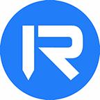 ROM大师 V1.2.0 官方版