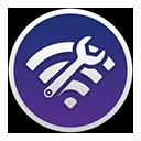Airtool V1.7 Mac版