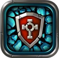 迷你地下城传奇 V1.0.6 苹果版