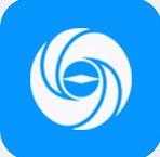 华慧视 V1.0.1 安卓版