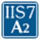 IIS7整站下载器 V1.1 官方版
