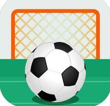 乐赛足球 V2.0 苹果版