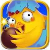 闲来掼蛋 V1.0.1 安卓版