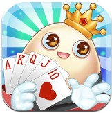 K3K掼蛋 V10.2.10 安卓版