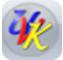 UVK Ultra Virus Killer V10.9.7.0 官方版