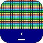 砖块破坏者 V1.2.4 破解版