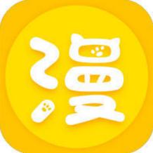 邪恶道漫画acg日本全彩 V1.0 安卓版