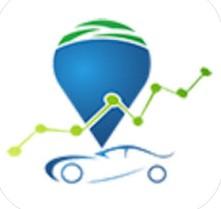 车米爱车 V1.1.7 苹果版