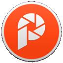 Pixbuf V1.1.0 Mac版