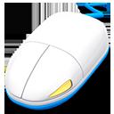 Steermouse V5.3.0 Mac官方版