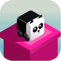抖音plank V1.0.2 苹果版