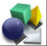 全景图转换器(Pano2VR) V5.0.2 中文免费版