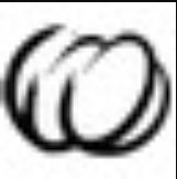 三维全景图查看器(devalvr 3d plugin) V0.5.4.12 电脑版