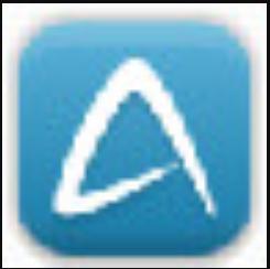 720全景助手 V1.0.0.2 官方免费版