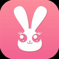小白兔直播 V1.0.2 安卓版