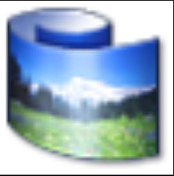 全景视频制作软件(ArcSoft Panorama Maker) V4.5.0.107 电脑版