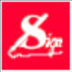 云淡风轻书法软件 V2.0.5.0 官方版