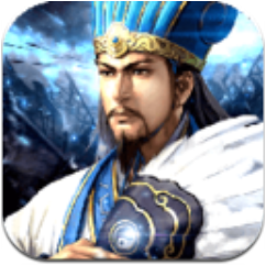 攻城三��志 V2.1.1 安卓版
