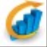 出纳电算化PC版下载|出纳电算化电脑版下载V20131215