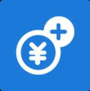 金蝶 KIS标准版(企业管理软件) V9.1 官方版