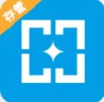 淘金汇 V0.0.5 安卓版