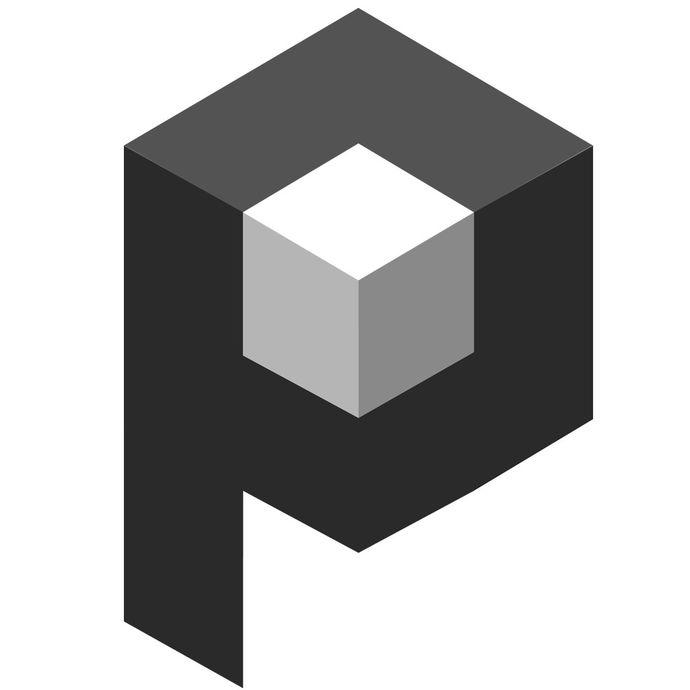 浮图酷 V2.1.5 安卓版