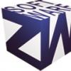 正微ERP企业管理软件 V10.96 免费版