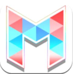 狂热旋律 V4.0.7.0 安卓版
