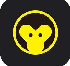 七猴篮球 V3.0 苹果版