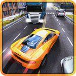 交通比赛 V1.1 破解版