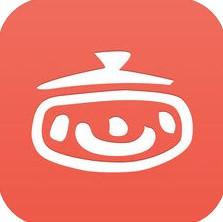 爱料理 V4.6.2 苹果版