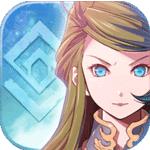 星轮之战雷瓦拉 V2.0.5 破解版