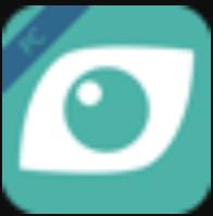 护眼宝pc版 V3.1 官方电脑版