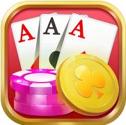 鸿运斗三张 V1.0 苹果版