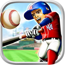 棒球大赢家 V4.1.0 ios版