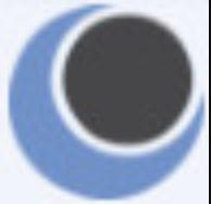 暮光(色温调节软件) V1.0 电脑版