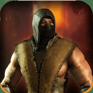 刺客的地狱手游下载|刺客的地狱安卓版下载V1.0