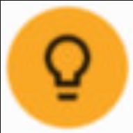 LightBulb V1.6.3.6 绿色便携版