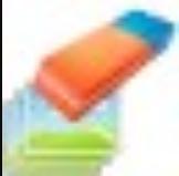 Batch Inpaint V1.2 绿色版